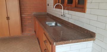 Alugar Casas / em Bairros em Sorocaba apenas R$ 2.300,00 - Foto 27