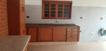 Alugar Casas / em Bairros em Sorocaba apenas R$ 2.300,00 - Foto 28