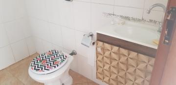 Alugar Casas / em Bairros em Sorocaba apenas R$ 2.300,00 - Foto 31