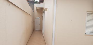 Alugar Casas / em Bairros em Sorocaba apenas R$ 2.300,00 - Foto 33