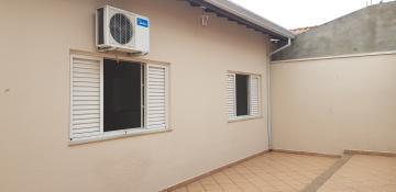 Alugar Casas / em Bairros em Sorocaba apenas R$ 2.300,00 - Foto 34