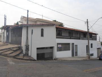 Comprar Casas / em Bairros em Sorocaba apenas R$ 570.000,00 - Foto 1