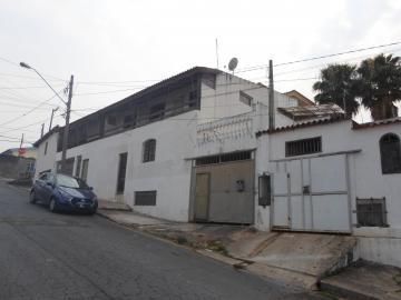 Comprar Casas / em Bairros em Sorocaba apenas R$ 570.000,00 - Foto 2