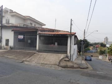 Comprar Casas / em Bairros em Sorocaba apenas R$ 570.000,00 - Foto 3