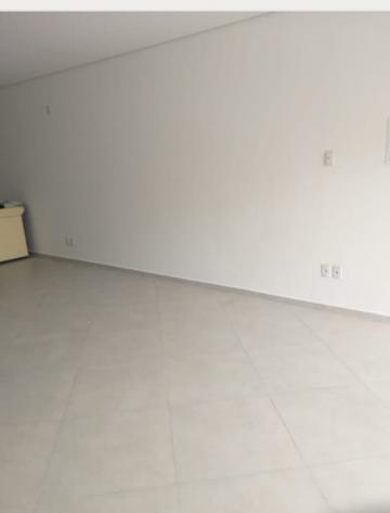 Alugar Comercial / Salas em Bairro em Sorocaba apenas R$ 2.500,00 - Foto 4