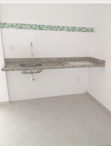 Alugar Comercial / Salas em Bairro em Sorocaba apenas R$ 2.500,00 - Foto 7