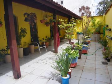 Comprar Casas / em Bairros em Sorocaba apenas R$ 500.000,00 - Foto 2