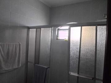 Comprar Casas / em Bairros em Sorocaba apenas R$ 500.000,00 - Foto 9