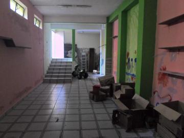 Comprar Casas / em Bairros em Sorocaba apenas R$ 500.000,00 - Foto 15