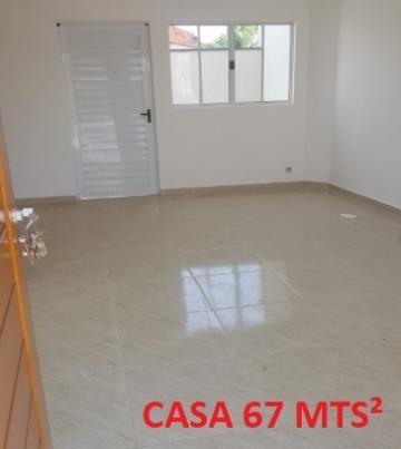 Comprar Casas / em Bairros em Sorocaba apenas R$ 189.000,00 - Foto 2