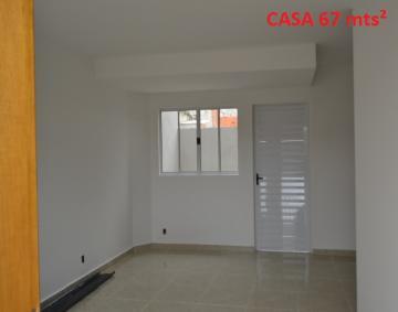 Comprar Casa / em Bairros em Sorocaba R$ 189.000,00 - Foto 3