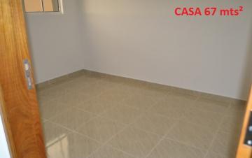 Comprar Casa / em Bairros em Sorocaba R$ 189.000,00 - Foto 8