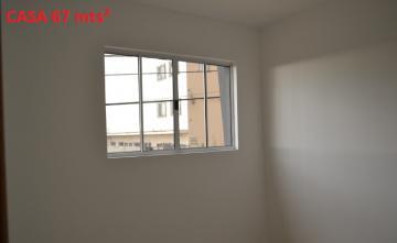 Comprar Casas / em Bairros em Sorocaba apenas R$ 189.000,00 - Foto 4