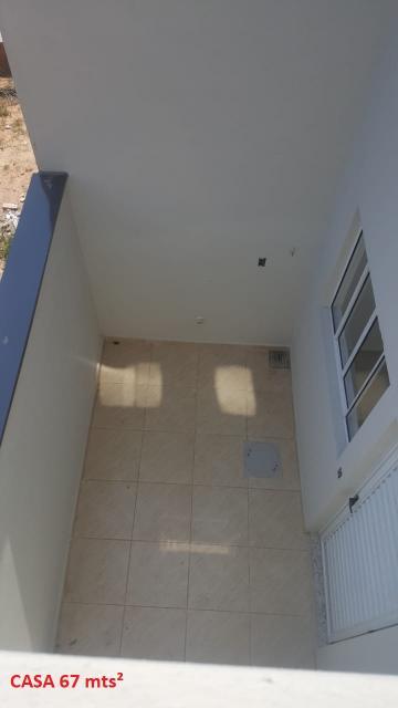 Comprar Casa / em Bairros em Sorocaba R$ 189.000,00 - Foto 9