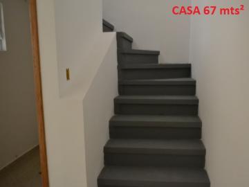 Comprar Casa / em Bairros em Sorocaba R$ 189.000,00 - Foto 4