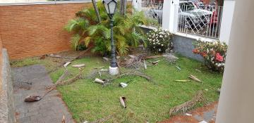 Alugar Casa / em Bairros em Sorocaba R$ 10.000,00 - Foto 2