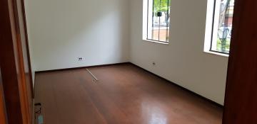 Alugar Casa / em Bairros em Sorocaba R$ 10.000,00 - Foto 6