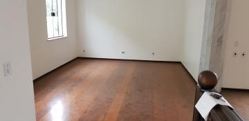 Alugar Casa / em Bairros em Sorocaba R$ 10.000,00 - Foto 7