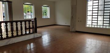 Alugar Casa / em Bairros em Sorocaba R$ 10.000,00 - Foto 9