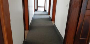 Alugar Casa / em Bairros em Sorocaba R$ 10.000,00 - Foto 10