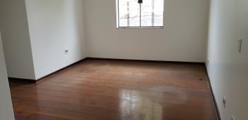 Alugar Casa / em Bairros em Sorocaba R$ 10.000,00 - Foto 11