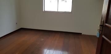 Alugar Casa / em Bairros em Sorocaba R$ 10.000,00 - Foto 15
