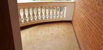 Alugar Casa / em Bairros em Sorocaba R$ 10.000,00 - Foto 18