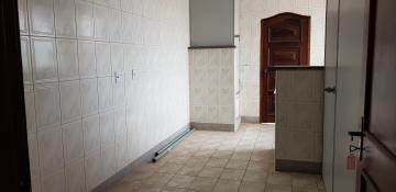Alugar Casa / em Bairros em Sorocaba R$ 10.000,00 - Foto 19