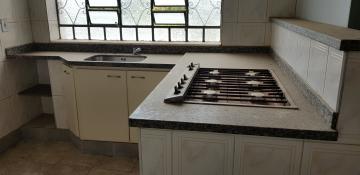 Alugar Casa / em Bairros em Sorocaba R$ 10.000,00 - Foto 20