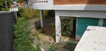Alugar Casa / em Bairros em Sorocaba R$ 10.000,00 - Foto 23