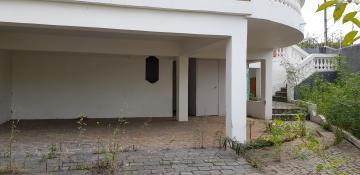 Alugar Casa / em Bairros em Sorocaba R$ 10.000,00 - Foto 25