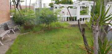 Alugar Casa / em Bairros em Sorocaba R$ 10.000,00 - Foto 26