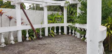 Alugar Casa / em Bairros em Sorocaba R$ 10.000,00 - Foto 27