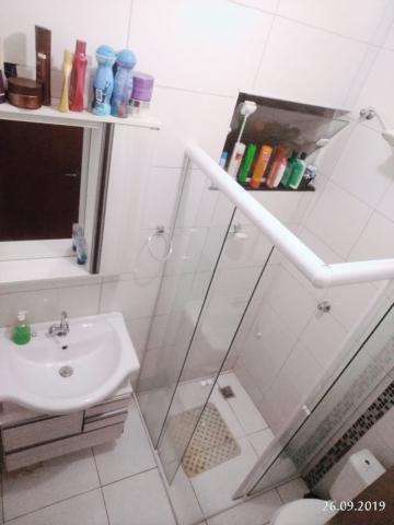 Comprar Casas / em Bairros em Sorocaba apenas R$ 240.000,00 - Foto 12