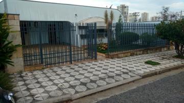 Sorocaba Campolim Casa Locacao R$ 4.800,00 3 Dormitorios 4 Vagas Area do terreno 372.00m2