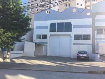 Alugar Comercial / Galpões em Condomínio em Sorocaba apenas R$ 7.500,00 - Foto 2