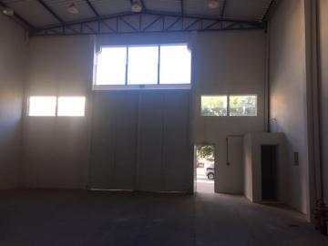 Alugar Comercial / Galpões em Condomínio em Sorocaba apenas R$ 7.500,00 - Foto 4