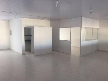 Alugar Comercial / Galpões em Condomínio em Sorocaba apenas R$ 7.500,00 - Foto 5