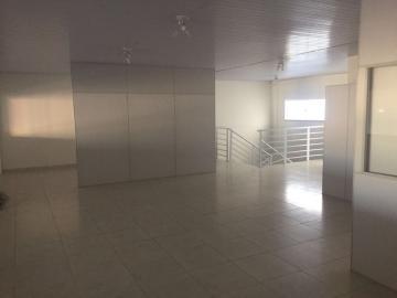 Alugar Comercial / Galpões em Condomínio em Sorocaba apenas R$ 7.500,00 - Foto 6