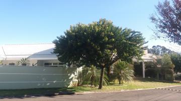 Comprar Casas / em Condomínios em Sorocaba apenas R$ 1.200.000,00 - Foto 4