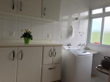 Comprar Casas / em Condomínios em Sorocaba apenas R$ 1.200.000,00 - Foto 23