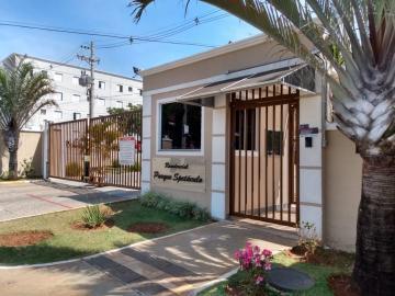 Comprar Apartamentos / Apto Padrão em Sorocaba apenas R$ 130.000,00 - Foto 1