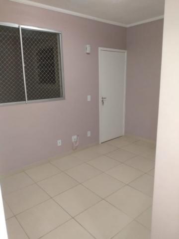 Comprar Apartamentos / Apto Padrão em Sorocaba apenas R$ 130.000,00 - Foto 2