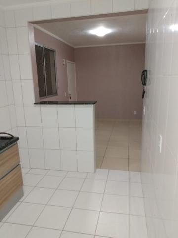 Comprar Apartamentos / Apto Padrão em Sorocaba apenas R$ 130.000,00 - Foto 4