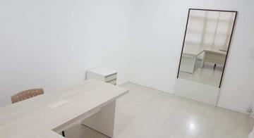 Comprar Comercial / Prédios em Sorocaba apenas R$ 90.000,00 - Foto 1