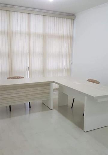 Comprar Comercial / Prédios em Sorocaba apenas R$ 90.000,00 - Foto 3