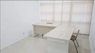 Comprar Comercial / Prédios em Sorocaba apenas R$ 90.000,00 - Foto 4