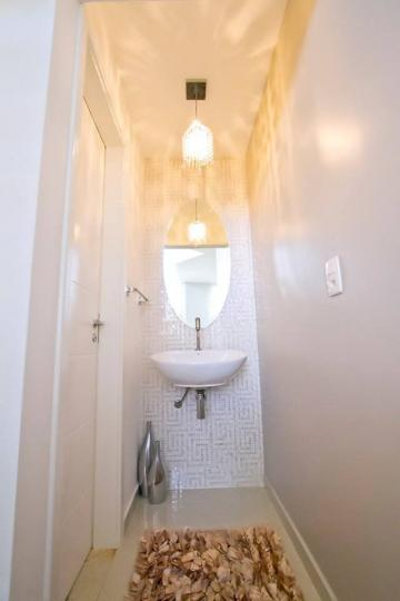 Comprar Casas / em Condomínios em Sorocaba apenas R$ 1.300.000,00 - Foto 7