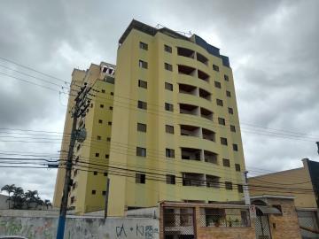 Comprar Apartamentos / Duplex em Sorocaba apenas R$ 570.000,00 - Foto 1