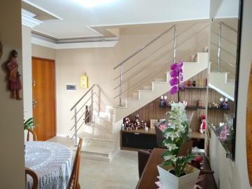 Comprar Apartamentos / Duplex em Sorocaba apenas R$ 570.000,00 - Foto 5